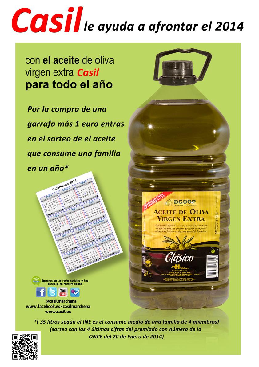 cartel-SORTEO-del-aceite-para-el-año