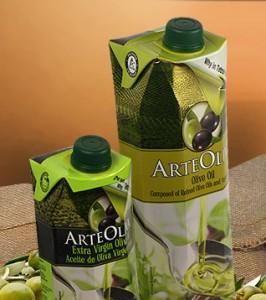 aceite-de-oliva-virgen-extra-arteoliva