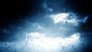 lluvia-2301