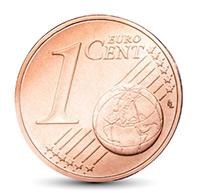 centimo-euro