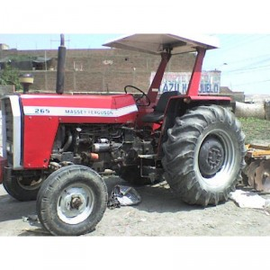 tractor-agricola-massey-ferguson-265-de-barranca-3023096___5028_Leons1991