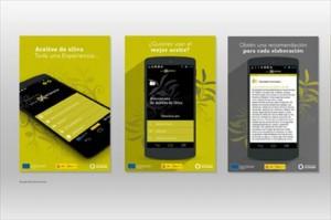 app-aceituna