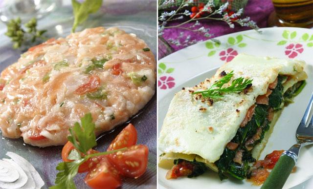 salmon_recetas_dos