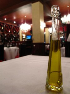 aceite-restaurante