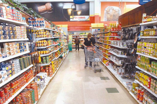 supermercado (1)