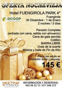 DCOOP-Fuengirola_Park_Nochevieja