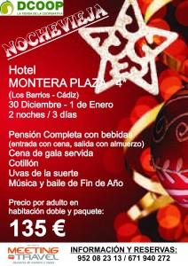DCOOP Montera_Plaza_Nochevieja_2014...